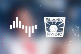 news-hi_vysledky-rh+blanik