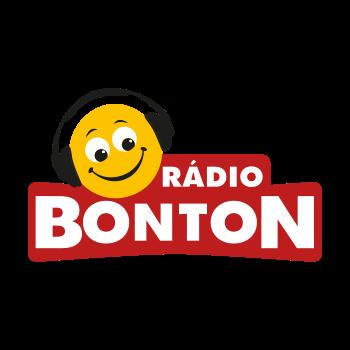 logo-bonton_color@2x