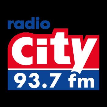 logo-city_color@2x