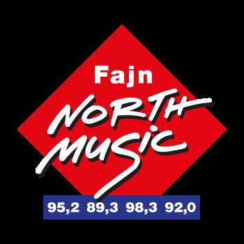logo-fajnnorthmusic_color@2x