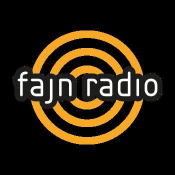 logo-fajnradio_color@2x