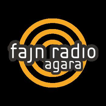 logo-fajnradioagara_color@2x
