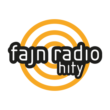 logo-fajnradiohity_color@2x