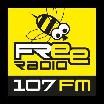 logo-freeradio_color@2x