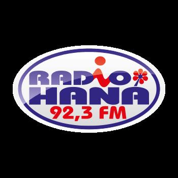 logo-hana_color@2x