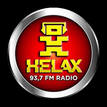 logo-helax_color@2x