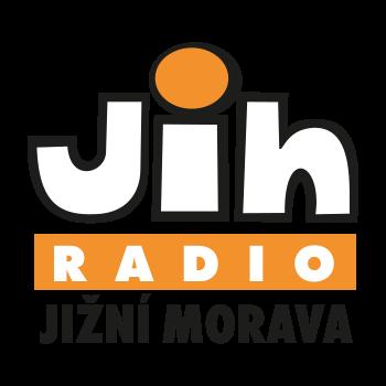 logo-jih_color@2x