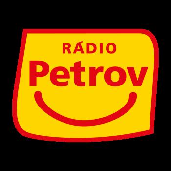 logo-petrov_color@2x