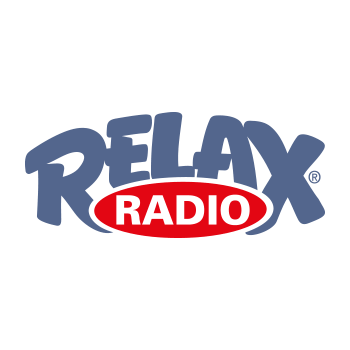 logo-relax_color@2x
