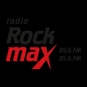 logo-rockmax_color@2x