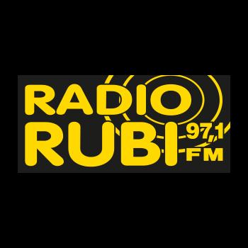 Radio Rubi 97,1