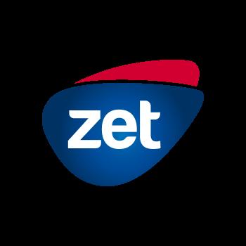 logo-zet_color@2x