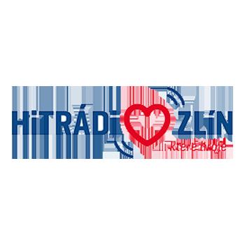 logo-zlin_color@2x