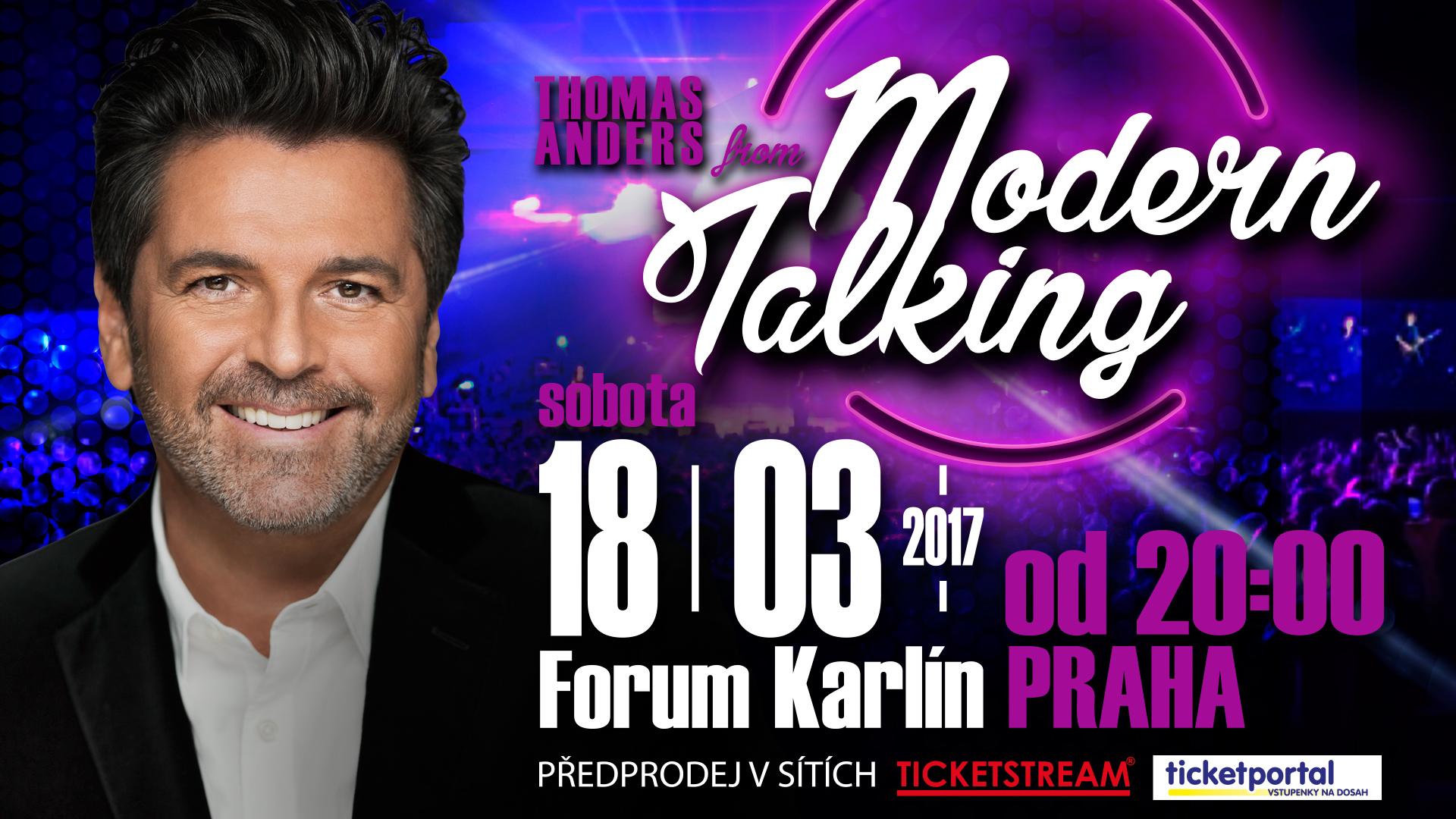 MT_ForumKarlin_LCD_1920x1080